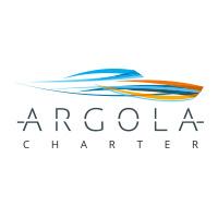 Argola Charter - Croatia